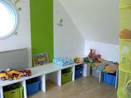astuce rangement chambre fille idee rangement chambre enfant astuce rangement chambre bebe visuel 8