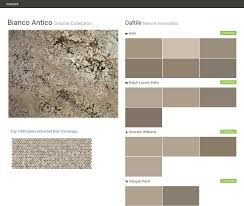 bianco antico granite collection natural stone slabs daltile
