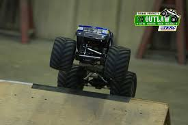 bigfoot 3 monster truck 2016 season series event 3 u2013 august 7 2016 trigger king rc