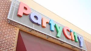 party city halloween costumes sale an exclusive look inside party city u0027s costume design studio youtube