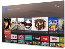 tv android android tv android central