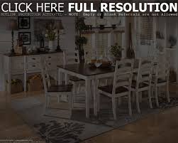 Dining Room Rug Ideas by Kitchen Table Excited Narrow Kitchen Table H Incredible