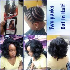 how much is the hair for crocheting 764 best crochet braids images on pinterest protective