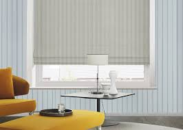 curtains pelmets stunning made to measure curtains uk gallery