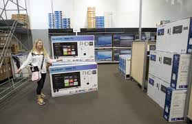 online thanksgiving sales dialing up deals black friday online sales hit new high chicago