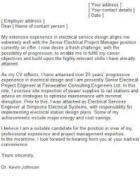job application cover letter salutation cover letter for casino