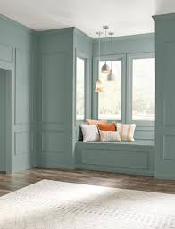 behr paint reveals 2018 color of the year u0027in the moment u0027 at pop