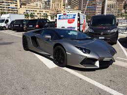 car rental lamborghini rent a lamborghini aventador cabrio in cannes monaco by