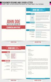 Ux Resume Template Cover Letter Ux Designer Experience Resumes