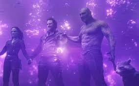 infinity galaxy has the final infinity stone already appeared u2013 nerdgeist