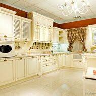 Kitchen Cabinets Antique White 18 Best Kitchen Cabinets Images On Pinterest Cream Cabinets