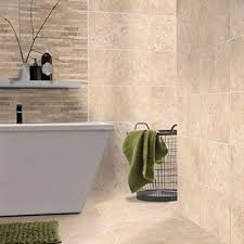 floor tile hd slate beige 498mm x 498mm bct39761 essential tiles