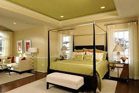 model home interiors clearance center model home interiors clearance center concept home design ideas