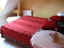 chambre hote groix chambres de la malicette chambre d hôtes de l île de groix