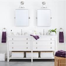 plum bathroom accessories dact us