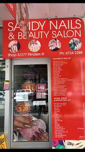 salon cuisine am icaine salons in townsville queensland