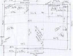 dessiner cuisine ikea les meilleurs trucs pour utiliser le planificateur ikea déconome