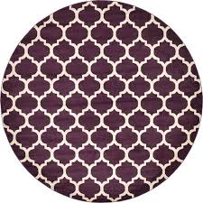 small round rugs awesome new ideas small round bathroom rugs area