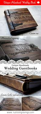 unique wedding albums best 25 wedding albums ideas on wedding album books