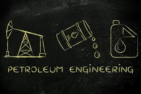petroleum engineering colleges what are the best petroleum engineering schools in 2018