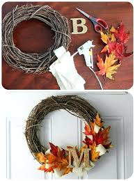 thanksgiving wreath thanksgiving door wreaths beautiful autumn thanksgiving wreath