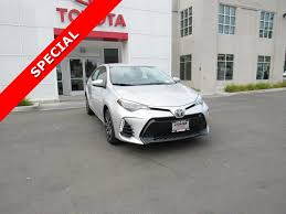 toyota corolla website cabe toyota new u0026 used cars long beach ca