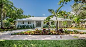 coral gables luxury homes coral gables homes for sale 600 alhambra circle u0026 5230 alhambra