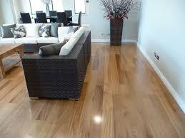 design of engineered floors engineered floors engineered