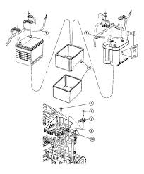 wiring diagrams seven pin trailer connector 7 pin trailer plug