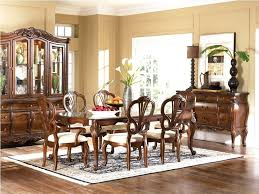 cottage dining room dining chairs diy white country cottage dining table country