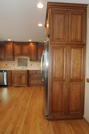 amish cabinets cabinets texas austin houston 6 amish cabinets of