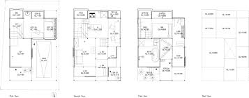 floor plans floors and house on pinterest learn more at bp