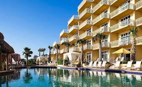 5 deals for a florida getaway this summer minitime