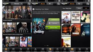 we go hands on with amazon prime instant video and here u0027s what u0027s