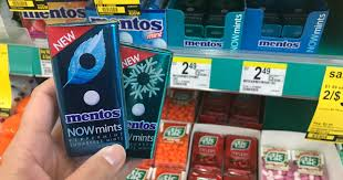 after 8 mints where to buy sweet free mentos nowmints trolli gummy candy at walgreens