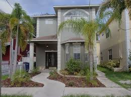 House With Inlaw Suite For Sale Mother In Law Suite Tampa Real Estate Tampa Fl Homes For Sale