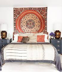 Elle Decor Celebrity Homes Tips For Boho Chic Decor Design Intervention Diarydesign