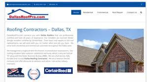 home remodeling website design dallas contractor web design archives contractorweb