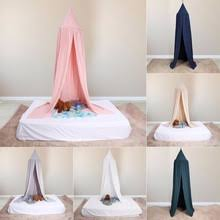 Toddler Bed Tent Canopy Online Get Cheap Children Bed Tent Aliexpress Com Alibaba Group