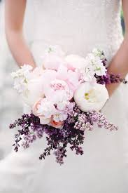 peonies bouquet the prettiest peony wedding bouquets southern living