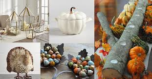 thanksgiving decorating ideas you ll fall in with