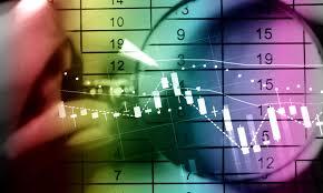 Data Quality Analyst Job Description Data Quality Analyst Job Description Cover Letter Marketing
