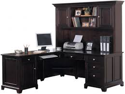 29 luxury home office desks with hutch yvotube com