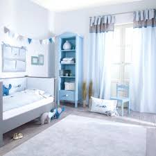 Schreibtisch F Jungs Wohndesign 2017 Herrlich Attraktive Dekoration Kinderzimmer