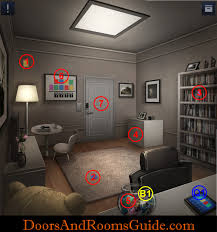 doors and rooms game home decorating interior design bath