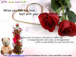 Valentine Flowers Send Valentine Flowers To India Valentine Gifts To India