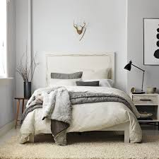 Rugs For Living Room Ideas Bello Shag Wool Rug West Elm