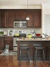 kitchen contemporary kitchen design from cambridge kitchens with brown cabinets gemini pendant cooker