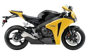 honda cbr india honda bikes full hd wallpapers bikes pinterest yellow black