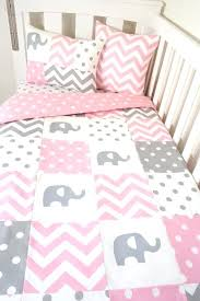 themes indian girl elephant inspired bedroom elephant themed bedroom koszi club